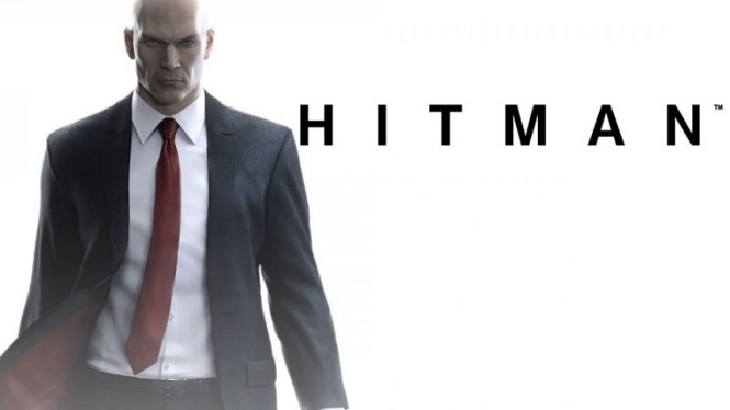 Resultado de imagem para Hitman The Complete First Season