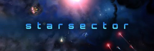 Starsector v0.9.1a Free Download