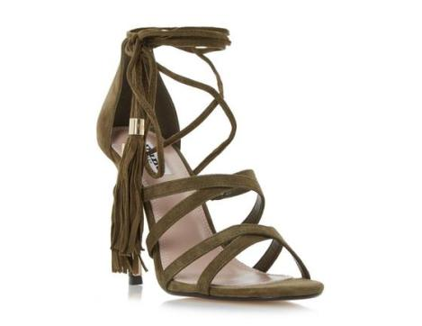 HeyRashmi-Christmas-gift-guide-Dune-London-Munroe-heels