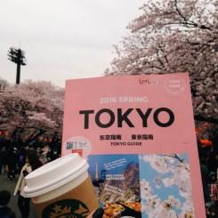 tokyo-2016-46