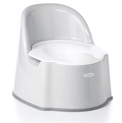 infant potty training seat