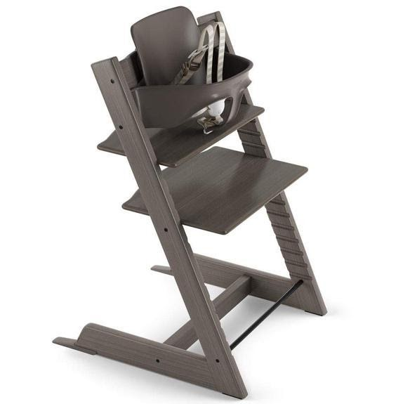 How to choose the best high chair stokke