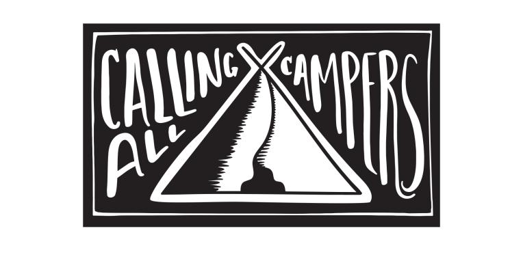 SMN_logos-2-CallingAllCampers