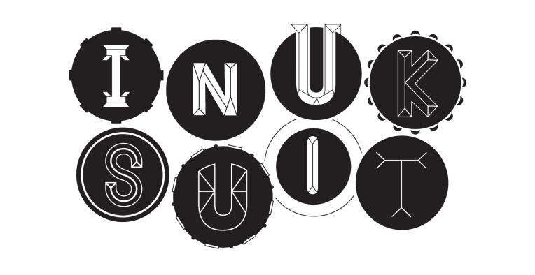 SMN_logos-2-Inuksuit