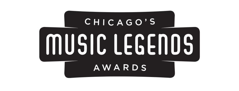 SMN_logos-2-MusicAwards