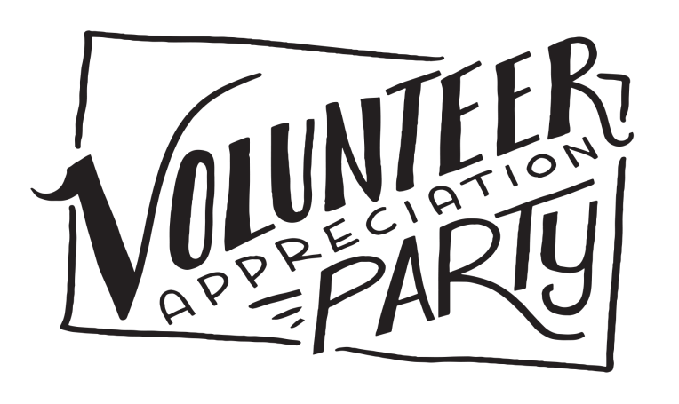 SMN_logos-2-VolunteerParty