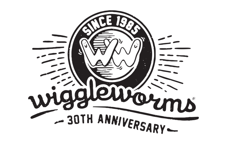 SMN_logos-2-Wiggleworms30th