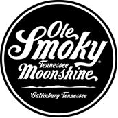 #1 Guide to the Smoky Mountains