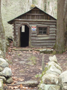playhouse-elkmont-great-smoky-mountains-national-park-heysmokies