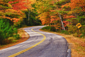 scenic-fall-drive-smoky-mountains-heysmokies
