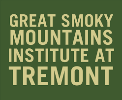 great-smoky-mountains-institute-tremont-heysmokies