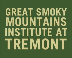great-smoky-mountains-institute-tremont-heysmokies
