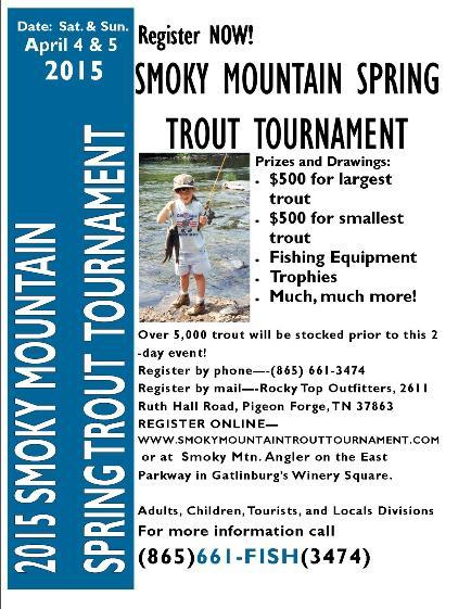 smoky-mountain-spring-trout-tournament-poster-heysmokies