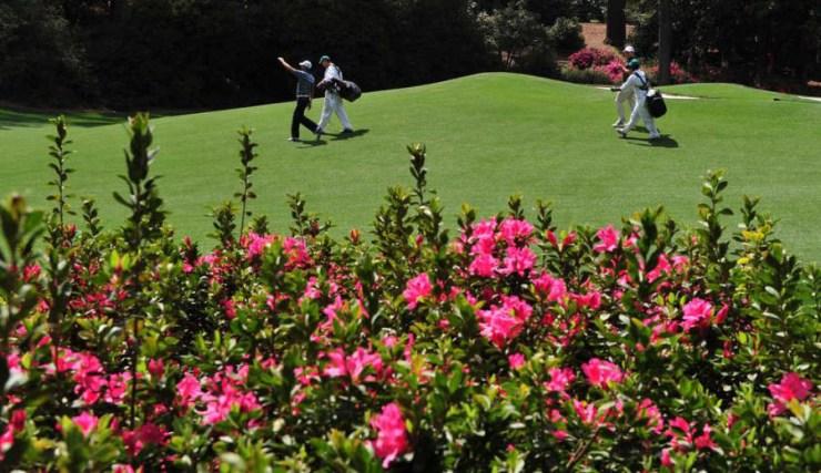 masters-azeleas-golf-heysmokies