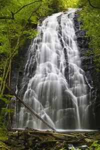 waterfall-blue-ridge-parkway-heysmokies
