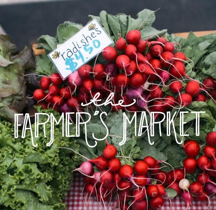farmers-market-radishes-heysmokies