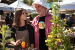 farmers-market-vendors-heysmokies