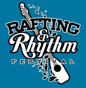 rafting-rhythm-festival-heysmokies