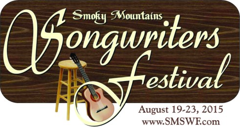 smoky-mountain-songwriters-festival-2015