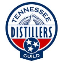tennessee-distillers-guild-logo-heysmokies