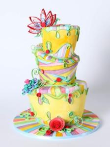 arrowmont-collette-peters-cakes-heysmokies