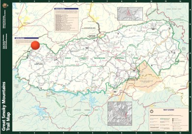 abrams-creek-smoky-mountains-park-map-heysmokies
