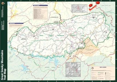 foothills-parkway-east-gsmnp-heysmokies