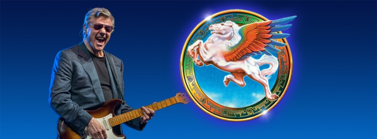 steve-miller-band-harrah's-cherokee-casino-heysmokies