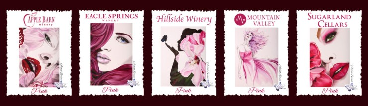Pinkie-wine-labels-front