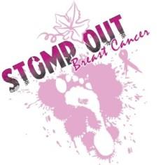 stomp-out-cancer-logo-hillside-winery-heysmokies