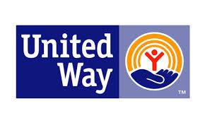 united-way-sevier-county-logo-heysmokies