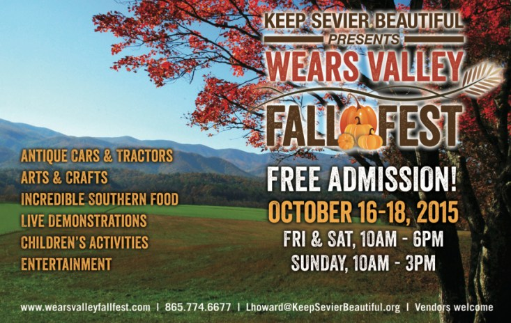 wears-valley-fall-festival-poster-heysmokies