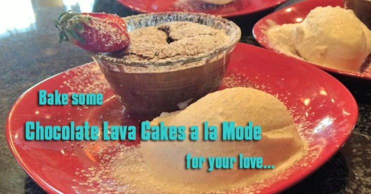 chocolate-lava-cakes-a-la-mode-recipe