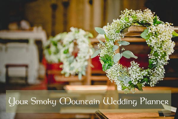 smoky-mountain-wedding-planner-heysmokies