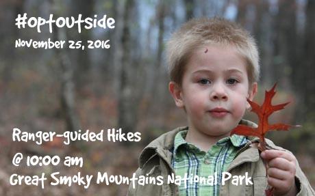 ranger-hikes-opt-outside-black-friday-heysmokies