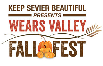 Image result for wears valley fall festival