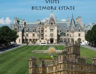 The Downton Abbey exhibit at Biltmore Estate will have you putting on the ritz!