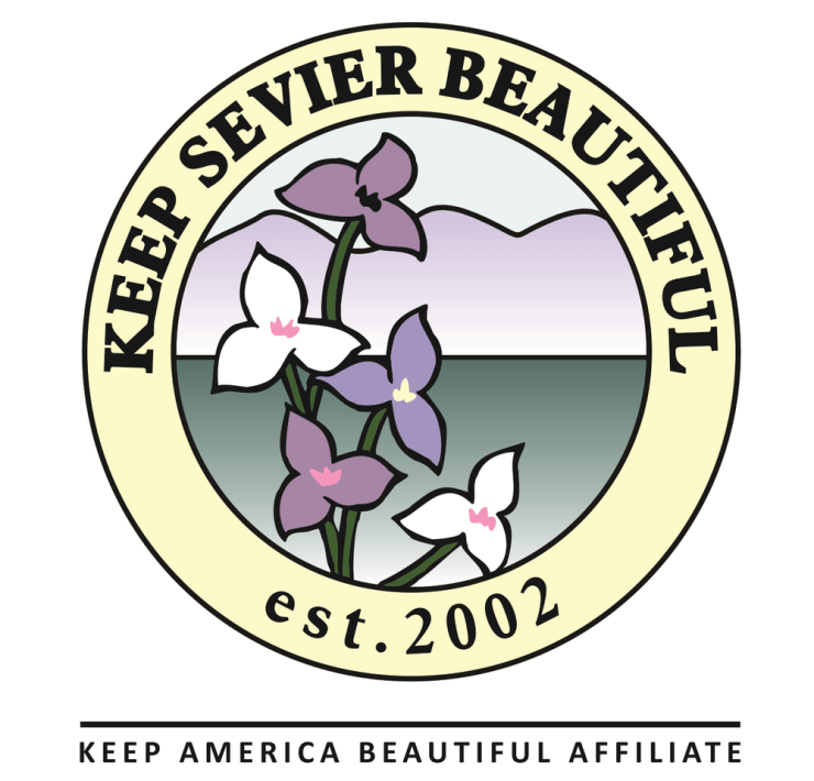 Keep Sevier Beautiful is a fantastic organization in the HeySmokies region!