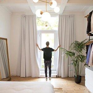 heytens stores rideaux et voilages