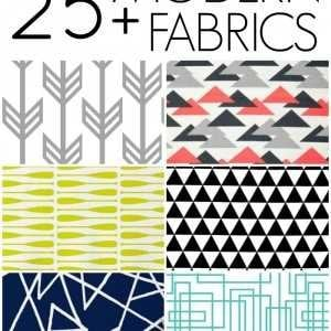5 Awesome Places To Buy Fabric Online Online Fabric Sources