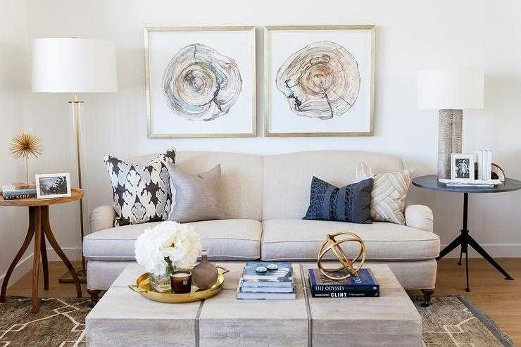 4 Practical Tips That Will Have You Mixing Decor Styles