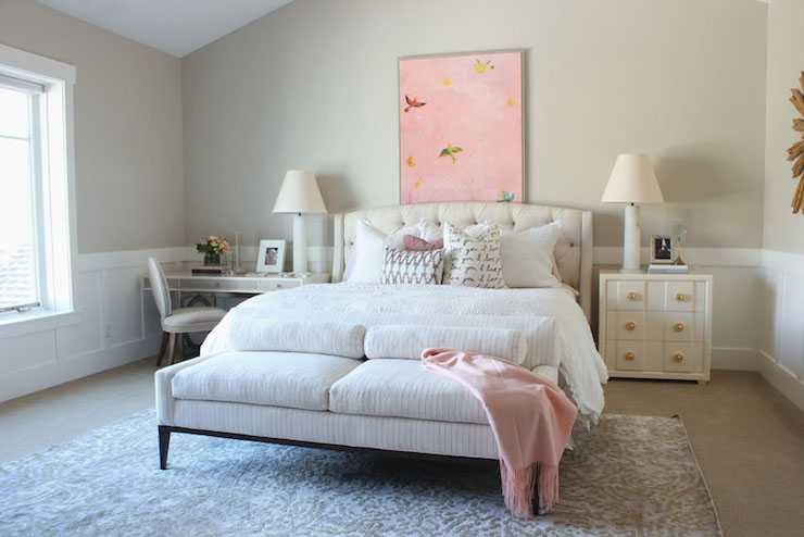 how to make mismatched living room furniture work decorating ideas wallpaper 4 practical tips that will have you mixing decor styles with confidence nightstands