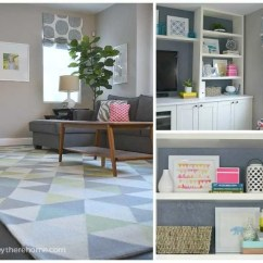 Living Room Decor Styles Design Ideas For Shelves 4 Practical Tips That Will Have You Mixing With Confidence Home