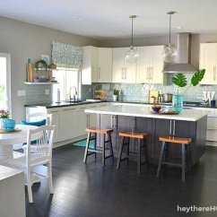 Remodel Kitchens Toys Kitchen Ideas That Add Value To Your Home Diy