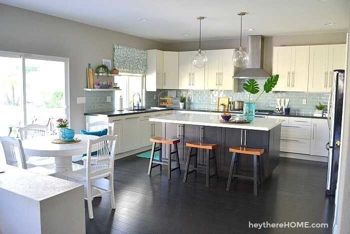 remodel kitchens top kitchen faucets ideas that add value to your home diy