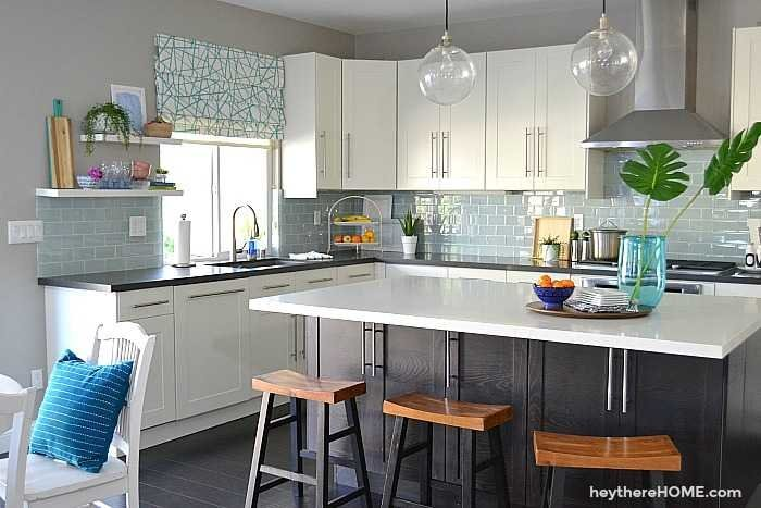 Do It Yourself Home Renovation Ideas