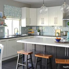 Kitchen Redo 4 Piece Stainless Steel Package Remodel Ideas That Add Value To Your Home Do It Yourself