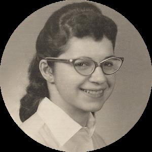 conservative-farmgirl