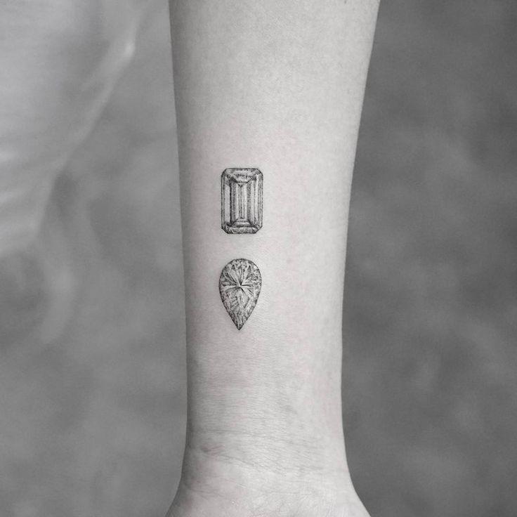 Tatuajes Pequenos Hombre Antebrazo