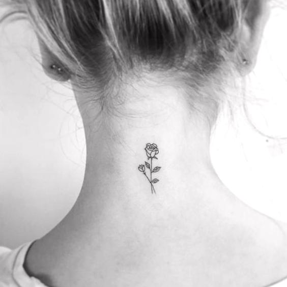 Tatuajes Tipos Y Geniales Diseños Para Cada Parte Del Cuerpo